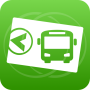 icon Ticket Bus Verona
