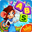 icon AlphaBetty 1.60.1