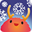 icon Hopster 1.35.23