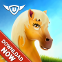 icon My Free Farm 2