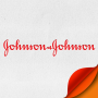 icon Библиотека Johnson & Johnson