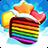 icon Cookie Jam 8.50.110