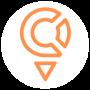 icon ChapChap