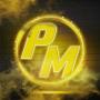 icon Пари Казино Онлайн Матч