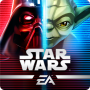 icon Star Wars™: Galaxy of Heroes