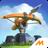 icon Toy Defense 3 2.3.1