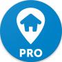 icon iProperty Pro