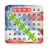 icon Infinite Word Search 3.93g