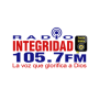 icon INTEGRITY RADIO - TRUJILLO PERU