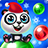 icon Panda Pop 2.3