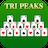 icon Tri Peaks 2.6