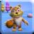 icon Talking Tiger 2.01