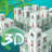 icon Mahjong Master 1.3.00