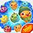 icon Farm Heroes Saga 2.16.15