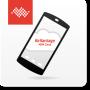 icon AV Phone Demo