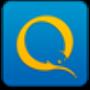 icon QIWI Карта