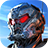 icon Battle for the Galaxy 1.02.7