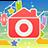 icon RoomClip 5.1.0